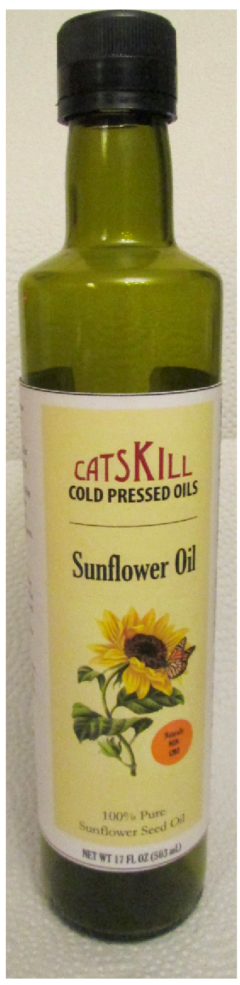 sunflower oil only.png