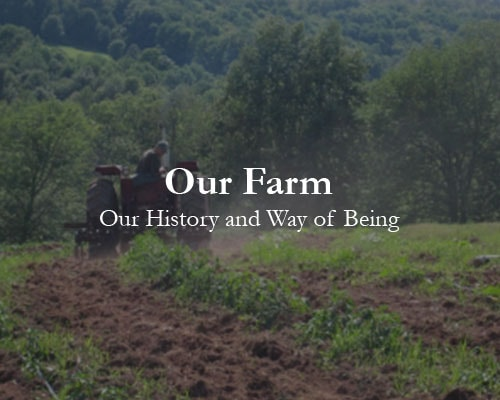 our-farm-new.jpg