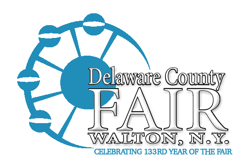 delaware_county_logo_133rd.png